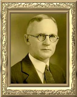 Elmer Drew Merrill, American botanist