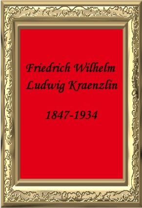 friedrich-wilhelm-ludwig-kraenzlin-german-botanist