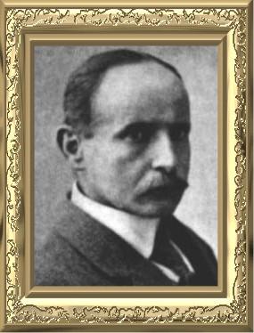 Rudolf Schlechter German Botanist