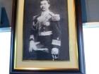 Paripatra Sukhumbhand Prince of Nakorn Sawan