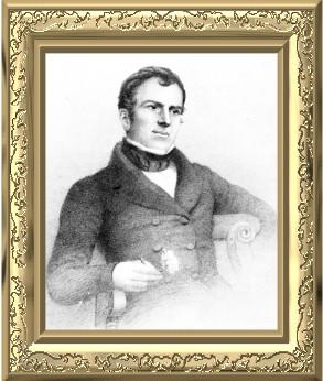 William Griffith 1810–1845 british botanist
